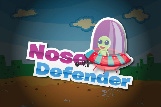 NoseDefendericon_small 2011 0811.jpg