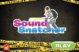 SoundSnatchericon 2011 0811.jpg