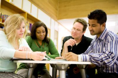 Teachers_ChallengingSituations 2011 0817.jpg